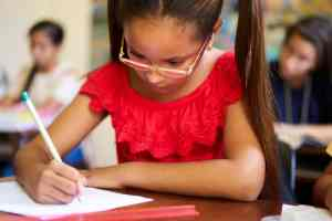 Using pre-assessment data | assessment | back-to-school | back to school | collecting data | how to know if your students are struggling