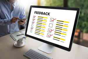 feedback | assessment | authentic assessment | evaluate