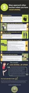 teaching   teachers   working with other teachers   how to work with teachers   social anxiety at school   teacher anxiety   teacher collaboration