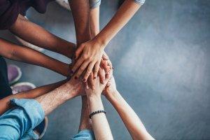 teacher connection | teacher collaboration| working with teachers | avoid teacher burnout | teacher burnout | education