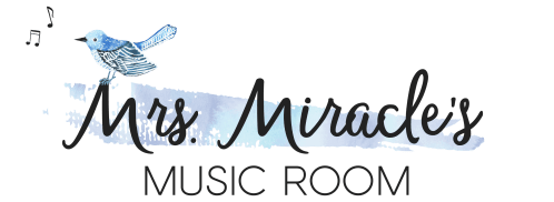 small resolution of Music Lessons During School Closures - Mrs. Miracle's Music Room