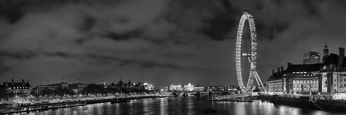 London England Iphone Wallpaper Photograph Of View From Westminster Bridge 3 London Photos