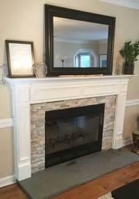 Firebox Repair - Raleigh - Durham NC - Mr. Smokestack