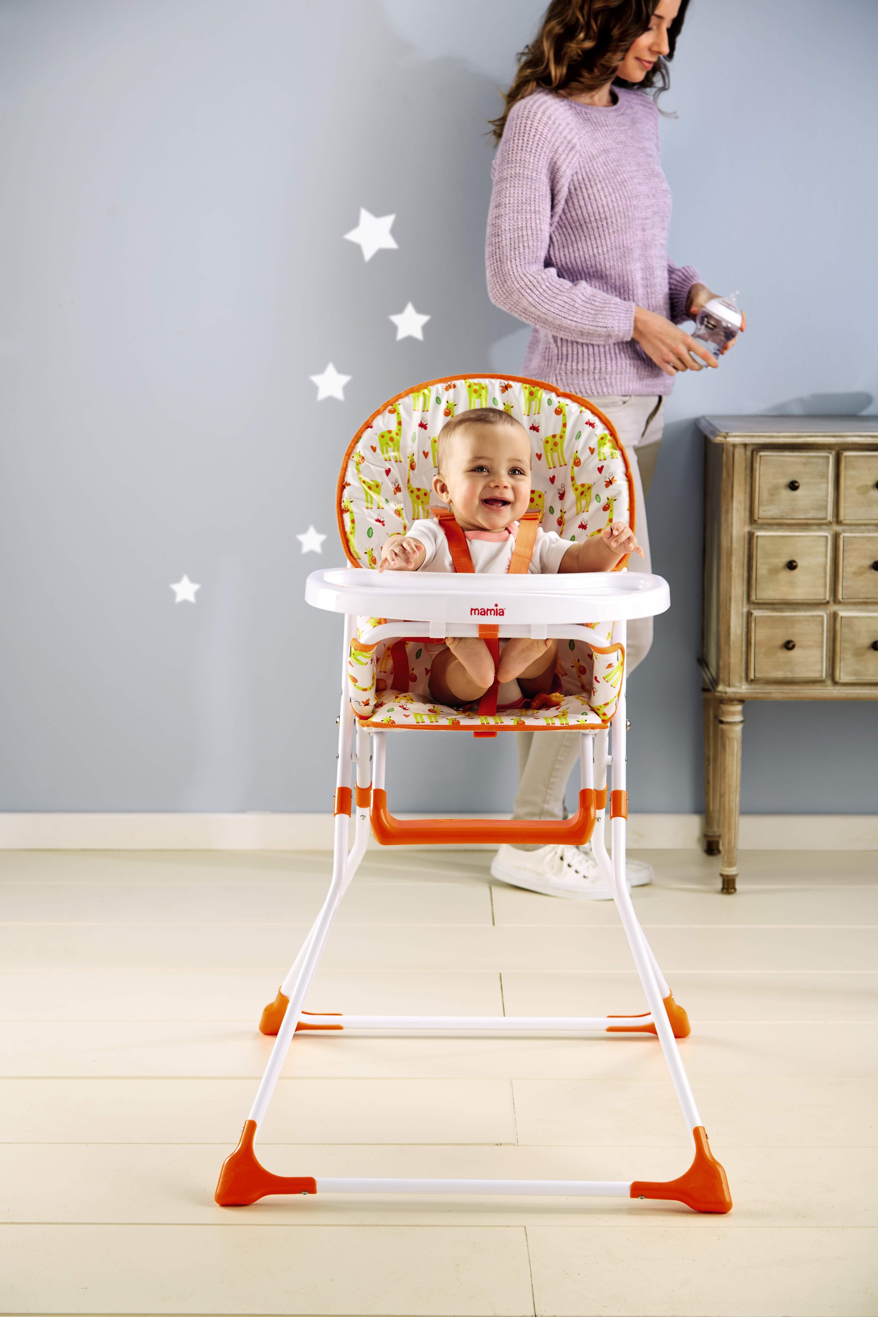 high chair aldi folding rental 20 4 16