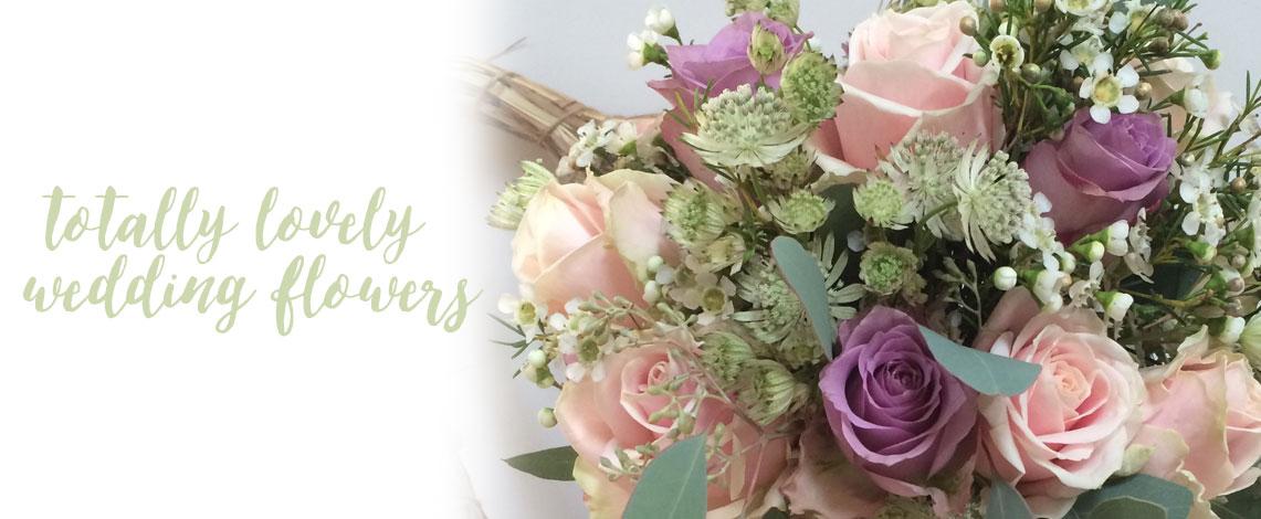 Mrs-Neechs-Flowers-Wedding-Flowers