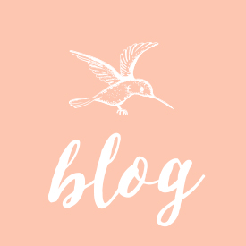mrs-neech-blog