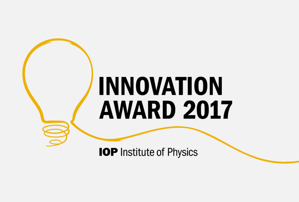 MR Solutions receives scientific recognition with