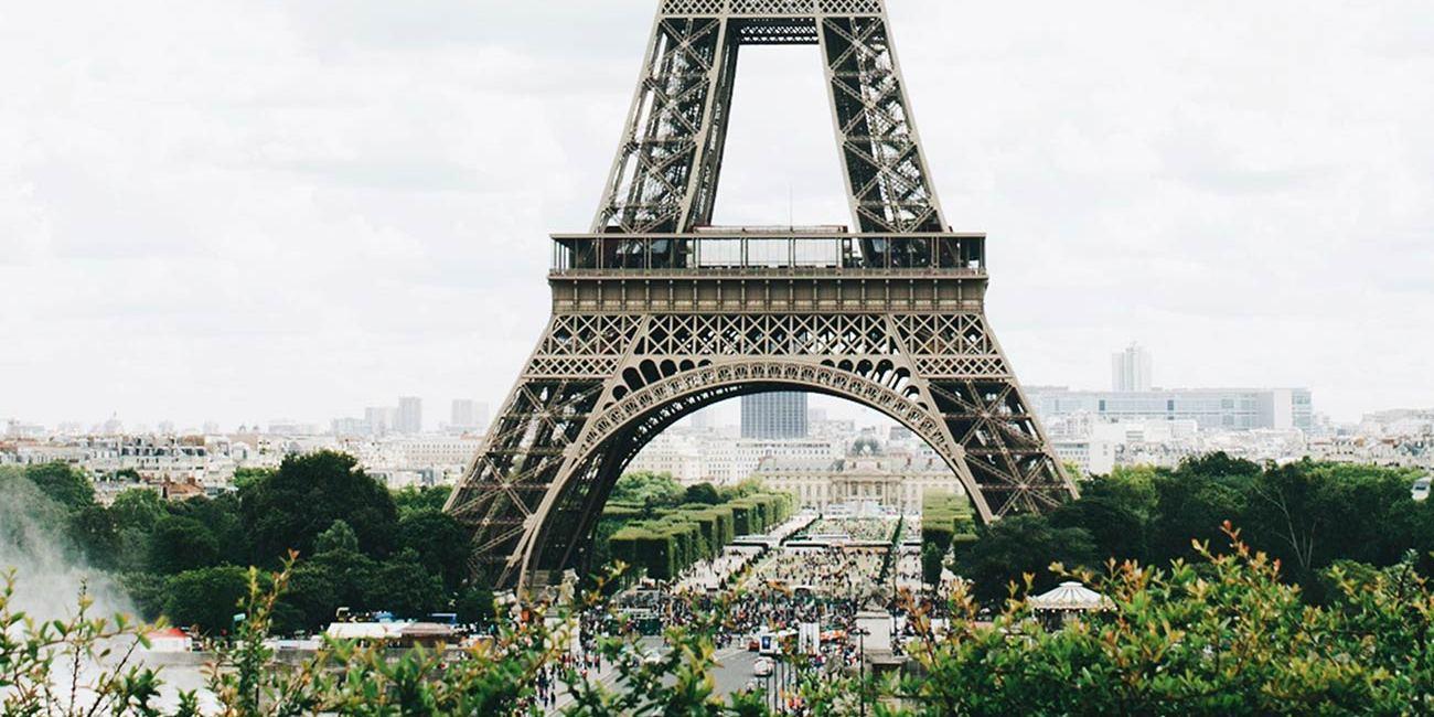 france - mr somewhere - travel - music - visit