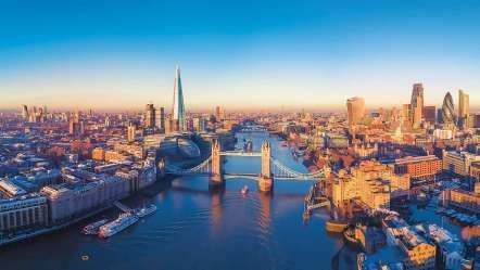 united kingdom - london - uk - mr somewhere - music - travel