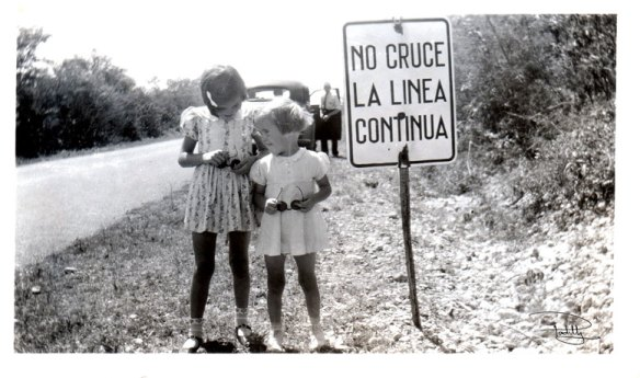 Gloria-Darlene-Mexico