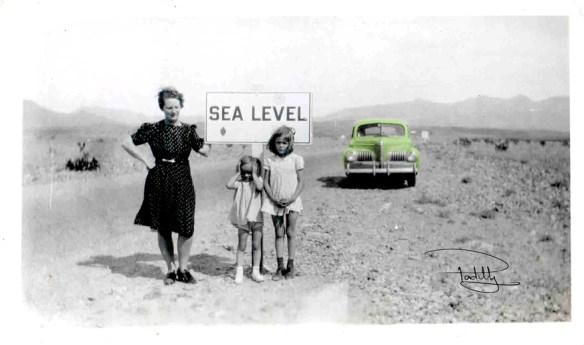 Sea-Level-North-America-1940s