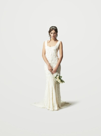 Phase Eight Wedding Dress