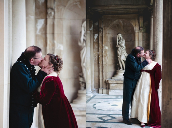 Regency-Marriage-GroveHouse-Roehampton-MyHeartSkipped-London-Wedding-Photography_0126 (1)