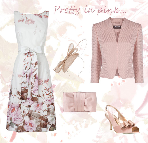pretty-in-pink, phase eight