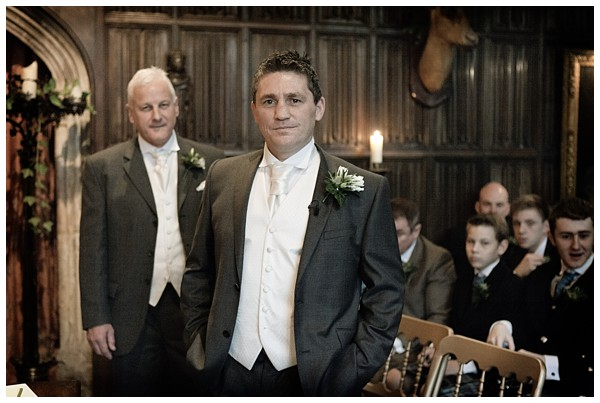 Dorset Wedding Photographer_015