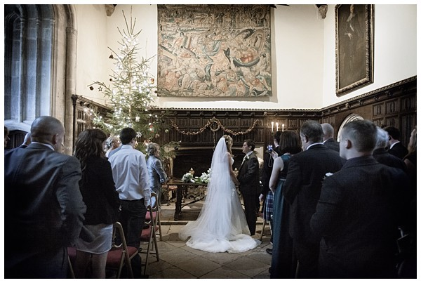 Dorset Wedding Photographer_029