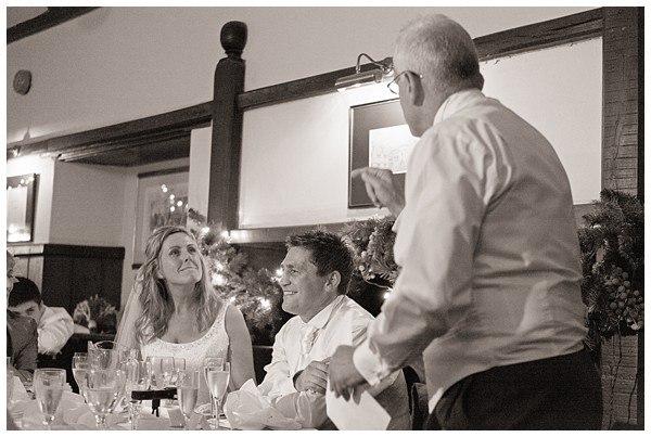 Dorset Wedding Photographer_066