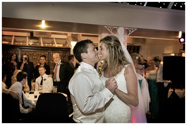 Dorset Wedding Photographer_073