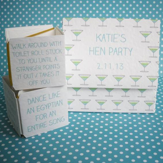 original_personalised-hen-party-dares-popping-card[2]
