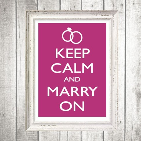 keep-calm-and-marry-on-free-download[1]