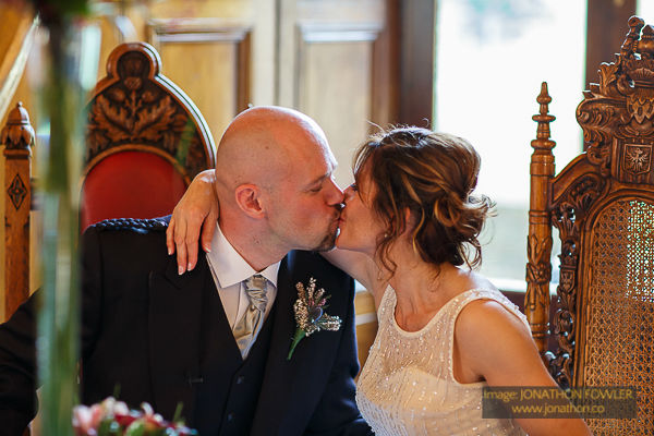 Dalhousie Castle wedding photos by Edinburgh wedding photographer-1064