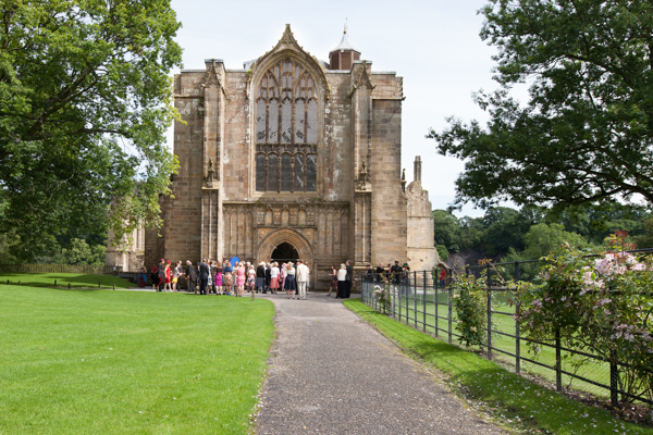 HayleyRuth Photography -Bolton Abbey-1013
