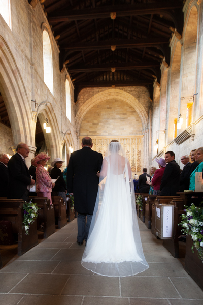 HayleyRuth Photography -Bolton Abbey-1020