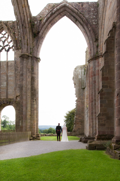 HayleyRuth Photography -Bolton Abbey-1037