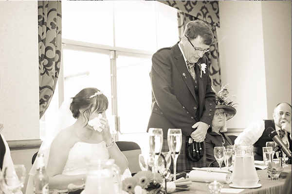 Rich-Pam-Blog-56-Lush-wedding-Photography[1]