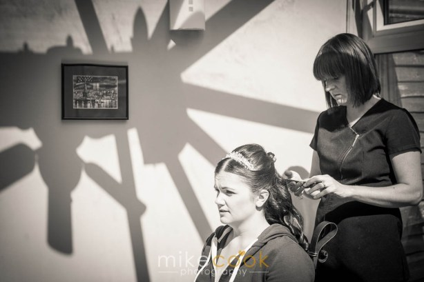 wedding_photographer_glasgow_oran_mor_0007