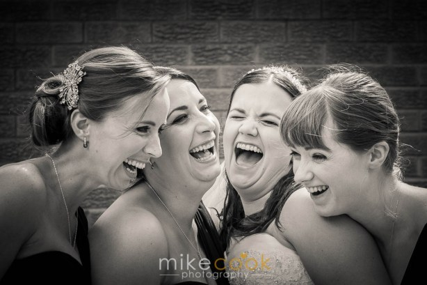 wedding_photographer_glasgow_oran_mor_0011