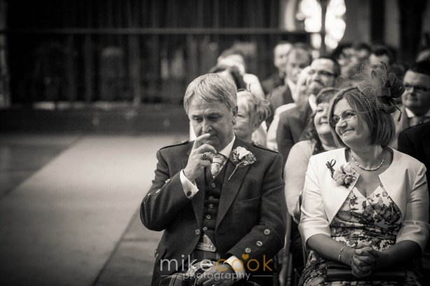 wedding_photographer_glasgow_oran_mor_0027