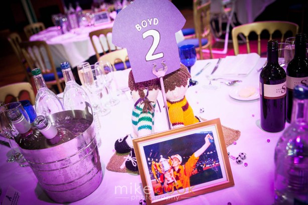 wedding_photographer_glasgow_oran_mor_0051