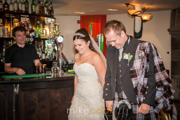 wedding_photographer_glasgow_oran_mor_0052