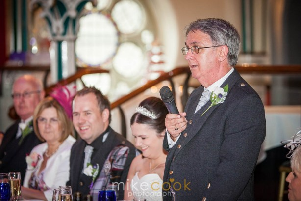 wedding_photographer_glasgow_oran_mor_0053
