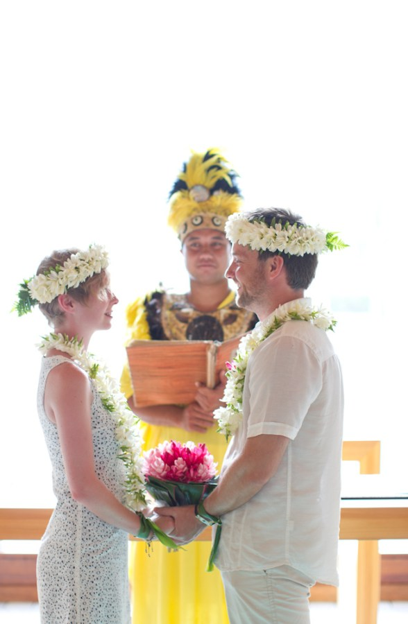 2PEOPLE1LIFE_44_WEDDING_BORABORA-01