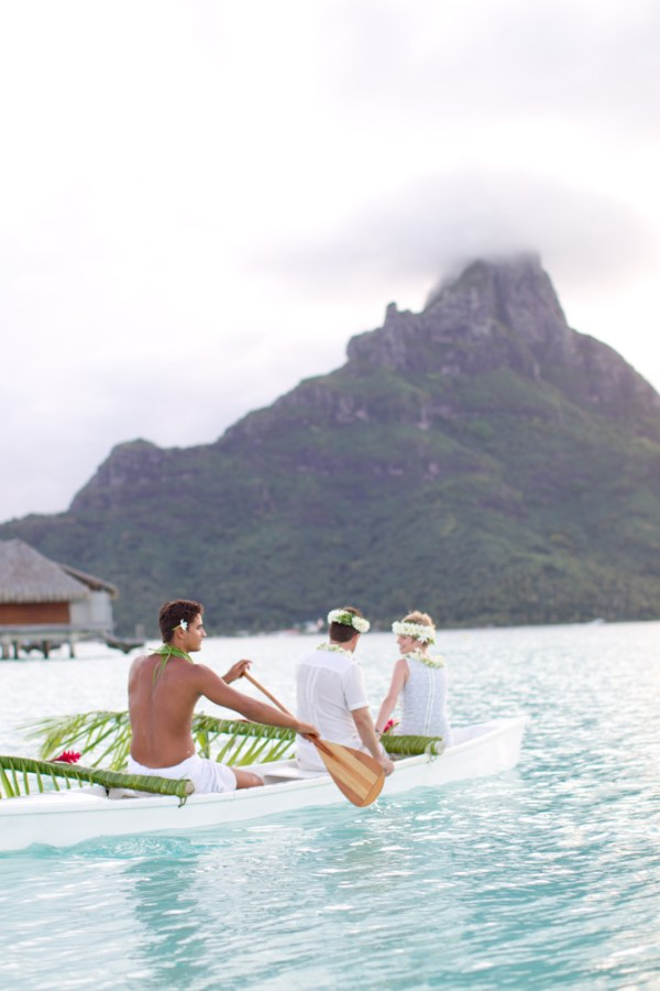 2PEOPLE1LIFE_44_WEDDING_BORABORA-09