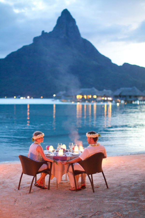 2PEOPLE1LIFE_44_WEDDING_BORABORA-12