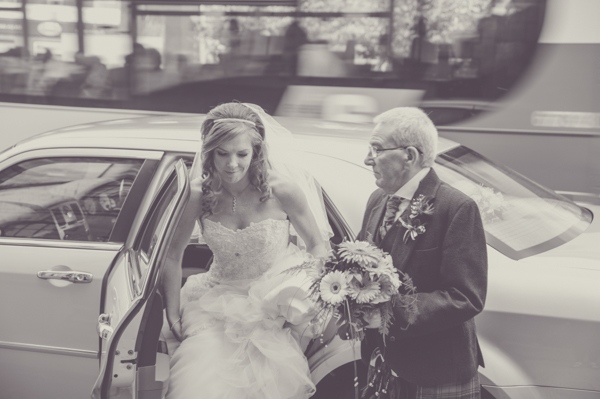 Christinography_GlasgowWedding_John_Linda-8045