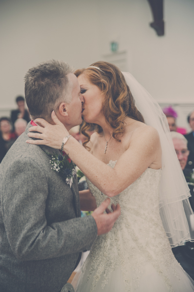 Christinography_GlasgowWedding_John_Linda-8174