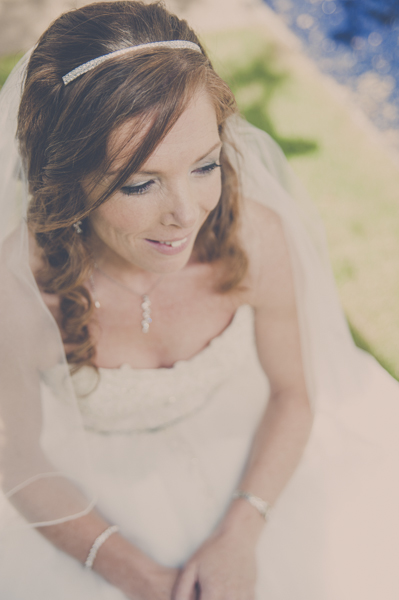Christinography_GlasgowWedding_John_Linda-8867