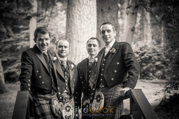 wedding_photographer_stirlingshire_culcreuch_castle_0016