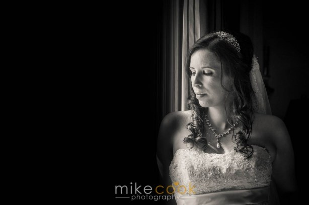 wedding_photographer_stirlingshire_culcreuch_castle_0018