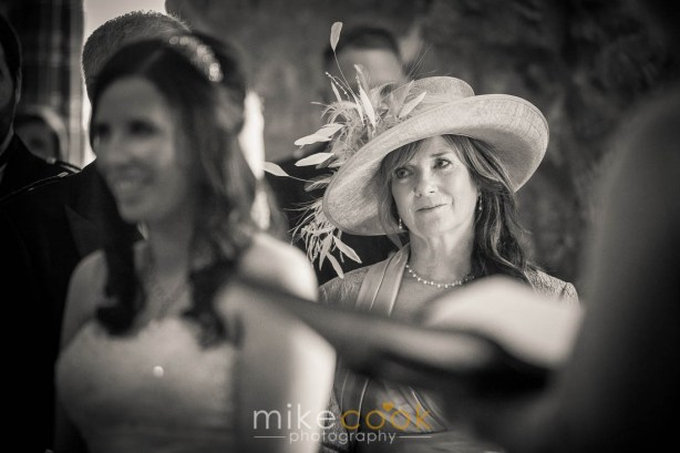 wedding_photographer_stirlingshire_culcreuch_castle_0024