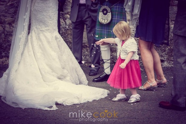 wedding_photographer_stirlingshire_culcreuch_castle_0029