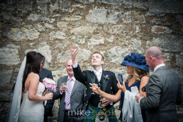 wedding_photographer_stirlingshire_culcreuch_castle_0030