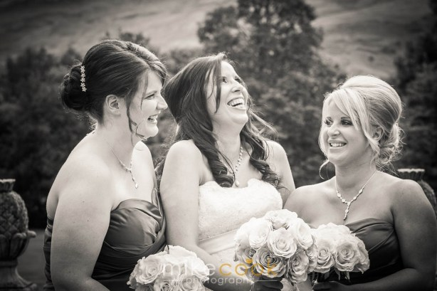wedding_photographer_stirlingshire_culcreuch_castle_0032
