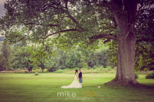 wedding_photographer_stirlingshire_culcreuch_castle_0038