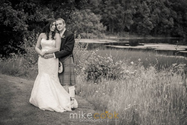 wedding_photographer_stirlingshire_culcreuch_castle_0043