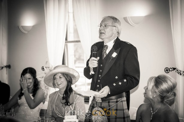 wedding_photographer_stirlingshire_culcreuch_castle_0045